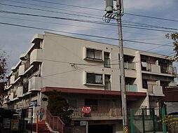 長野市大字鶴賀西鶴賀町