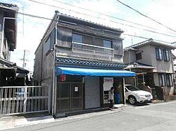 田中口駅 5.0万円