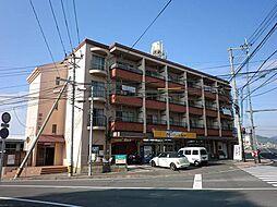 大学駅 3.8万円