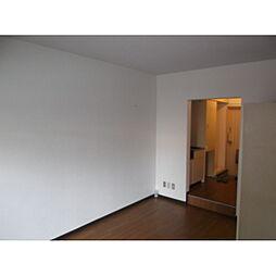 厚木ユースハイム[0105号室]の外観