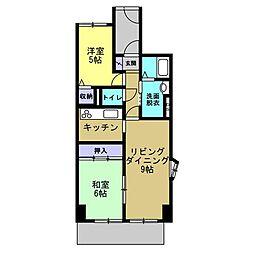 徳山駅 1,198万円