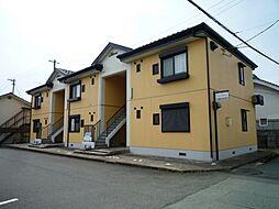 福知山駅 5.4万円