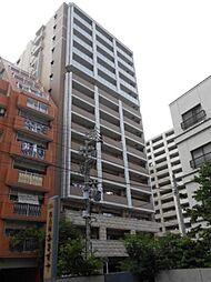 千種駅 13.8万円
