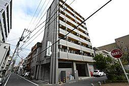 十日市町駅 2.9万円