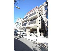 目黒駅 11.0万円