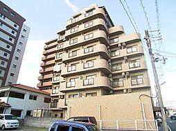 飾磨駅 3.8万円