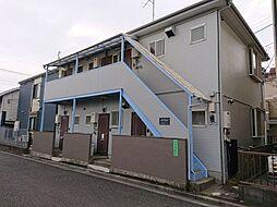 三鷹駅 4.9万円