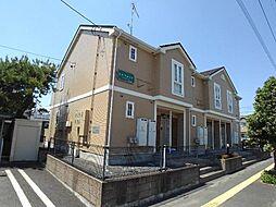 寄居駅 5.1万円