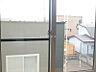 その他,1LDK,面積30.78m2,賃料4.3万円,札幌市営東豊線 新道東駅 徒歩10分,札幌市営東豊線 元町駅 徒歩15分,北海道札幌市東区北三十一条東10丁目