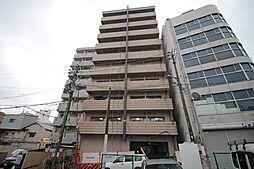 JR東海道・山陽本線 神戸駅 徒歩12分の賃貸マンション