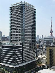 浜松町駅 55.0万円