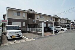 西飾磨駅 5.9万円