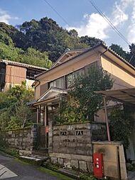 清水五条駅 9,750万円