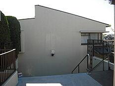 戸建て感覚のメゾネットタイプ人気の文教地区、玉川学園で新たな生活を始めてみませんか