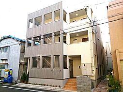 堺東駅 4.9万円
