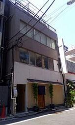 【敷金礼金0円!】タチバナ銀座ビル