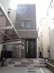 コンフォート藤田町