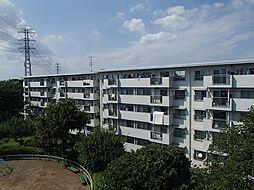 🉐敷金礼金0円!🉐滝山第二住宅