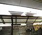 その他,1K,面積16.25m2,賃料2.7万円,京阪本線 七条駅 徒歩7分,JR東海道・山陽本線 京都駅 徒歩14分,京都府京都市東山区上池田町
