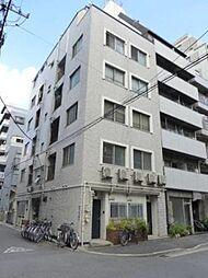 蔵前駅 5.4万円