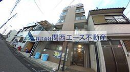 寺田町駅 3.0万円