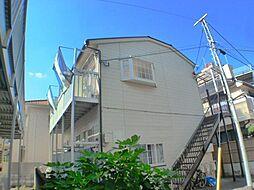 本八幡駅 2.9万円
