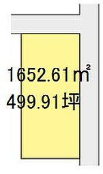 井辺 土地 120740