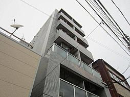 フォルム宮崎駅南