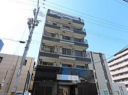 TOYOTOMI STAYプレミアムOC KYOBASHI
