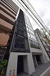 JR山手線 秋葉原駅 徒歩6分の賃貸マンション