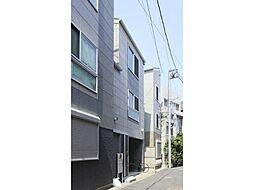 中央本線 高円寺駅 徒歩11分