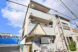 ハイツ菱屋