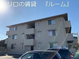 宇美駅 6.2万円