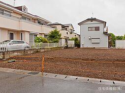 穴川駅 3,490万円
