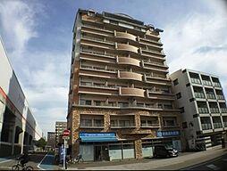 ルロシャンテール[7階]の外観