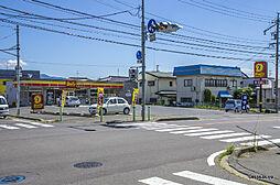 デイリーヤマザキ 長野小市1丁目店(262m)