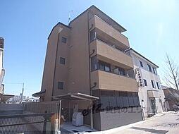 京都地下鉄東西線 太秦天神川駅 徒歩6分の賃貸マンション