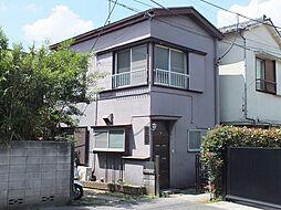 平和台駅 8.0万円