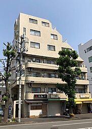 ロワール横浜[207号室]の外観