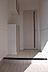 玄関,1LDK,面積44.75m2,賃料5.0万円,JR両毛線 栃木駅 徒歩19分,東武日光線 新栃木駅 徒歩32分,栃木県栃木市柳橋町