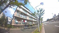 MⅢTAKAI[2階]の外観