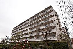 瀬谷駅 12.8万円