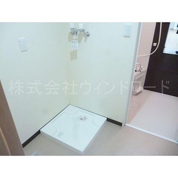 中の島リバーサイドマンションの詳細は、ウィンドワード円山店までご相談下さい。