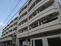 フレックス笹原駅前[4階]の外観
