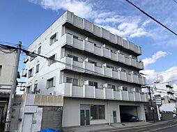 南福島駅 2.6万円