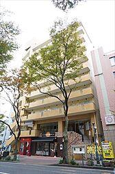 大産赤坂ビル[7階]の外観