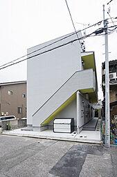 大江駅 4.4万円