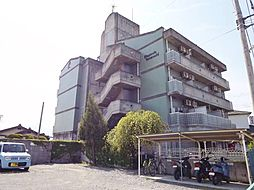 酒折駅 2.0万円