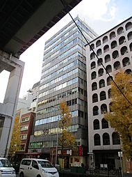 Osaka Metro中央線 阿波座駅 徒歩1分の賃貸事務所