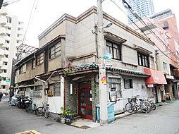 中崎町駅 2.0万円